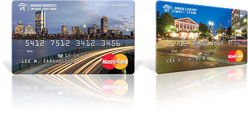 Credit-Card-Images