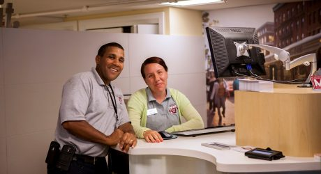 Why Join a credit union