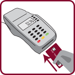 emv-use_step1