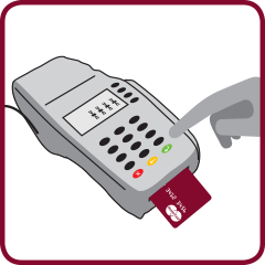 emv-use_step2