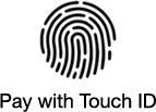 icon_pay_w_touch_id